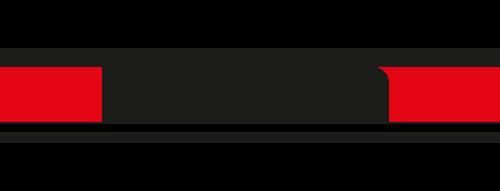 kuken-logo