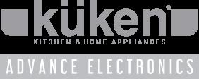 kuken advance electronics