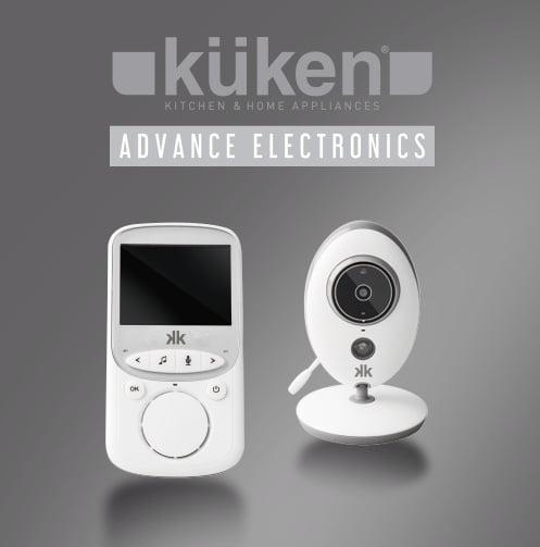 kuken advance