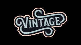 kuken vintage copia