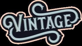 kuken vintage