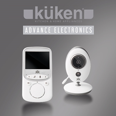 kuken-advance-footer