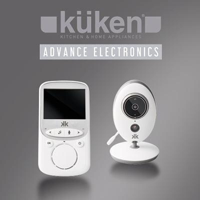kuken-advance-footer