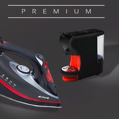 kuken-premium-footer