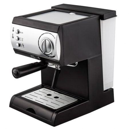 CAFETERA EXPRESS 15 BAR 1.5 LITROS KUKEN
